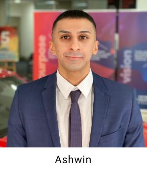 Toyota Finance Ashwin Blog (2).png