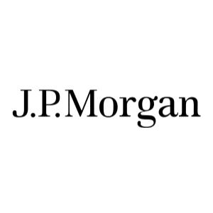 PowerFlip_GameChangers_WORK180Blog_JPMorgan_Mar21