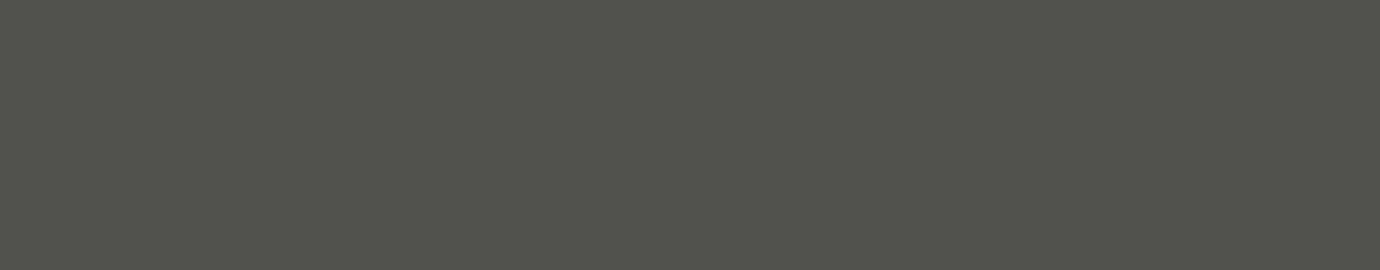 Certified symbols